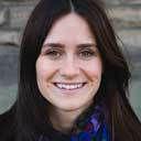 Elaine Mcmillion Sheldon headshot